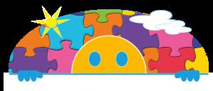 FINAL-Logo-Teilhabe-Website