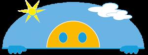gabibe-logo-header