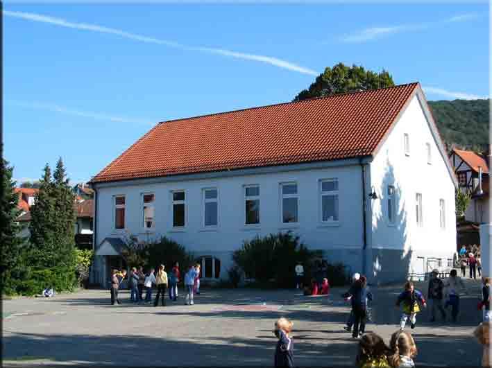 Alteschule2