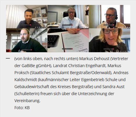 Bild-Presseartikel-Kreis-Bergst-Einhausen